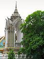 Bkkwatrajbopit0409c.jpg