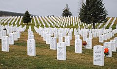 Black Hills National Cemetery 3 small.jpg