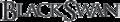 Black Swan logo.png