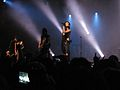 Black Veil Brides January 2013 40.jpg