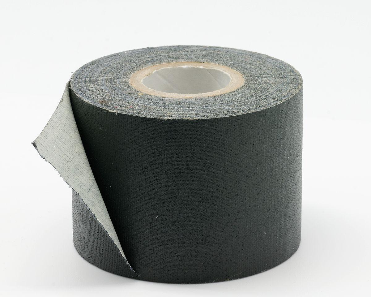 Gaffer Tape Wikipedia