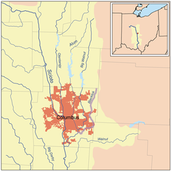 black lick 80% of black lick township residents lived in the same house 5 years ago out of people who lived in different houses, 68% lived in this county out of people who lived in different counties, 67% lived in pennsylvania.