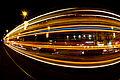 Blackpool Illuminations (8115639651) (2).jpg