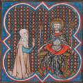 Blanche de Bourgogne et Louis IX.png