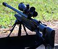 Blaser R93 Tactical (7029723277).jpg