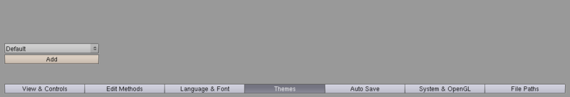 Blender-theme-panel.png