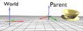 Blender3D ParentChildCoordinates.png