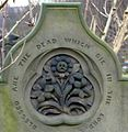 Blessed Are The Dead Which Die In The Lord (2283966155).jpg