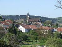 Bleurville 2007.jpg