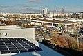 Blick über Gartencenter Dehner auf das Flugfeld Böblingen-Sindelfingen - panoramio.jpg