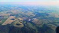 Blick über Weißenborn-Erzgeb. sept2016 - 10.jpg