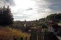 Blick auf Kirchohmfeld - panoramio (4).jpg