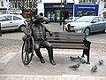 Blind Jack Metcalfe - geograph.org.uk - 1185754.jpg