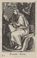 Bloemaert - 1619 - Sylva anachoretica Aegypti et Palaestinae - UB Radboud Uni Nijmegen - 512890366 50 S Sara.jpeg