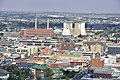 Bloemfontein, Free State, South Africa (20511459716).jpg