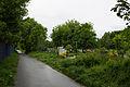 Blohmgarten 20140509 61.jpg