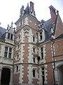 Blois - château royal, aile Louis XII (19).jpg