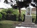 Blombay (Ardennes) chapelle-oratoire.JPG