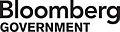 Bloomberg Government logo.jpg