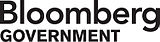 Bloomberg Government logo.jpg