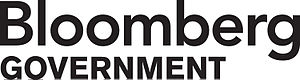 Bloomberg Government - Image: Bloomberg Government logo