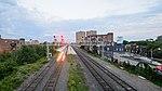 Bloor Go Station August 2017 01.jpg