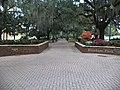 Bloxham Park, Tallahassee.JPG