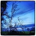 Blue - panoramio (11).jpg