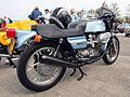 Blue Moto Guzzi 850 Le Mans pic1.JPG