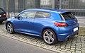 Blue VW Scirocco R rl.jpg
