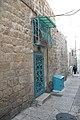 Blue door (4112869520).jpg