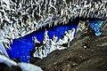 Blue lake 1.jpg