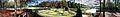 Bluecherpark 20050918.jpg