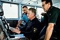 Boarding officer Kmar-10.jpg
