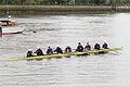 Boat Race 2014 - Reserve Race (40).jpg