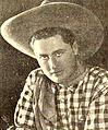 Bob Reeves 1919.jpg