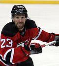 Bobby Farnham - New Jersey Devils.jpg