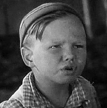 Robert Mitchum - Little Old Wine Drinker Me / Walker's Woods