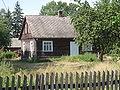 Bobrowka-gmCzeremcha-dom.jpg