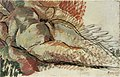 Boccioni - Nudo Simultaneo, 1915.jpg