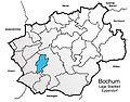 Bochum Lage Stadtteil Eppendorf.jpg