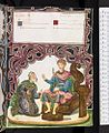 Bodleian Libraries, Oracula 18r.jpg