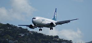 Boeing 737-300 (Air New Zealand) (30).jpg