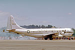 Boeing KC-97L 0-22630 Ohio ANG GC 06.07.74 edited-3.jpg