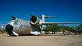 Boeing YC-14 (8042361092).jpg