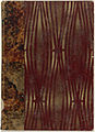 Boek met fabels van La Fontaine geïllustreerd met Japanse prenten-Rijksmuseum RP-P-2010-310-89.jpeg