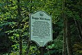 Boggs Mill Stone - Historical Marker.jpg