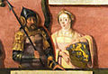 Bogislaw II and his wife.jpg
