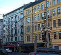 Bogstadveien 64 og 66, Oslo, 2016-01-31, DSC 3605.JPG