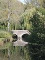 Boigny-sur-Bionne pont 7.jpg